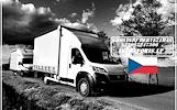 KROVINIŲ PERVEŽIMAS / GABENIMAS / PERKRAUSTYMAS  Lietuva -- Čekija -- Lietuva   Galime parvežti jūsų krovinius, baldus, buitine technika, motociklus,