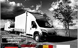 Krovinių Pervežimas --- į / iš Belgijos / Olandijos / Vokietijos į Lietuvą -- Kroviniu Pervezimas Galime parvežti jūsų krovinius, baldus, buitine tech