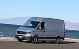Krovinių pervežimas ir gabenimas vykdomas visose Europos šalyse. Krovinius ir verslo siuntas vežame iš/į Vokietiją, Olandiją, Belgiją, Austriją, Šveic