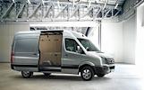 Krovinių pervežimas ir gabenimas vykdomas visose Europos šalyse. Krovinius,siuntas ir verslo siuntas vežame iš/į Lenkiją, Vokietiją, Olandiją, Belgiją
