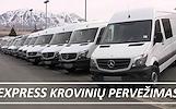 Krovinių pervežimas iš Belgijos į Belgiją! Galim pasiūlyti greitą krovinių pervežimą mikroautobusiukais kietašoniais, tentiniais ! Jeigu klientui reik