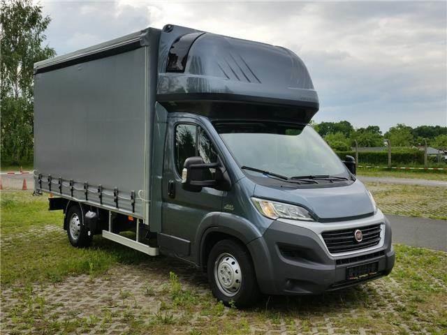 Krovinių pervežimas iš Lenkijos į Lenkiją! Galim pasiūlyti greitą krovinių pervežimą mikroautobusiukais kietašoniais, tentiniais !