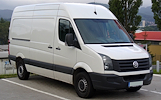 Krovinių pervežimas iš Olandijos į Olandiją ! Galim pasiūlyti greitą krovinių pervežimą mikroautobusiukais kietašoniais, tentiniais ! Jeigu klientui r