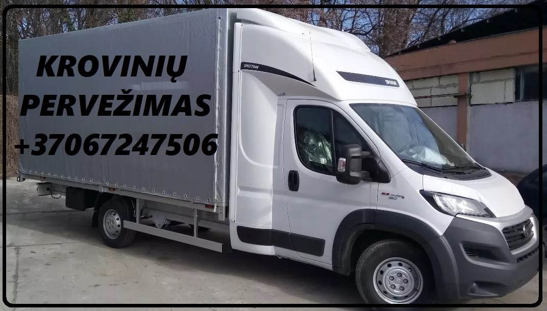 Krovinių pervežimas Lietuva-Europa-Lietuva +37067247506 EKSPRES KROVINIU PERVEZIMAI +37067247506 Ekspres pervežimai +37067247506 Baldų pervežimai LIET