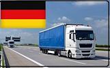 Krovinių Pervežimas Tentine Fūra 92m3 !  iš / į Vokietija / Vokietijos / Vokietiją Galim pervežti įvairius krovinius standartiniu tentu ( Standartinis