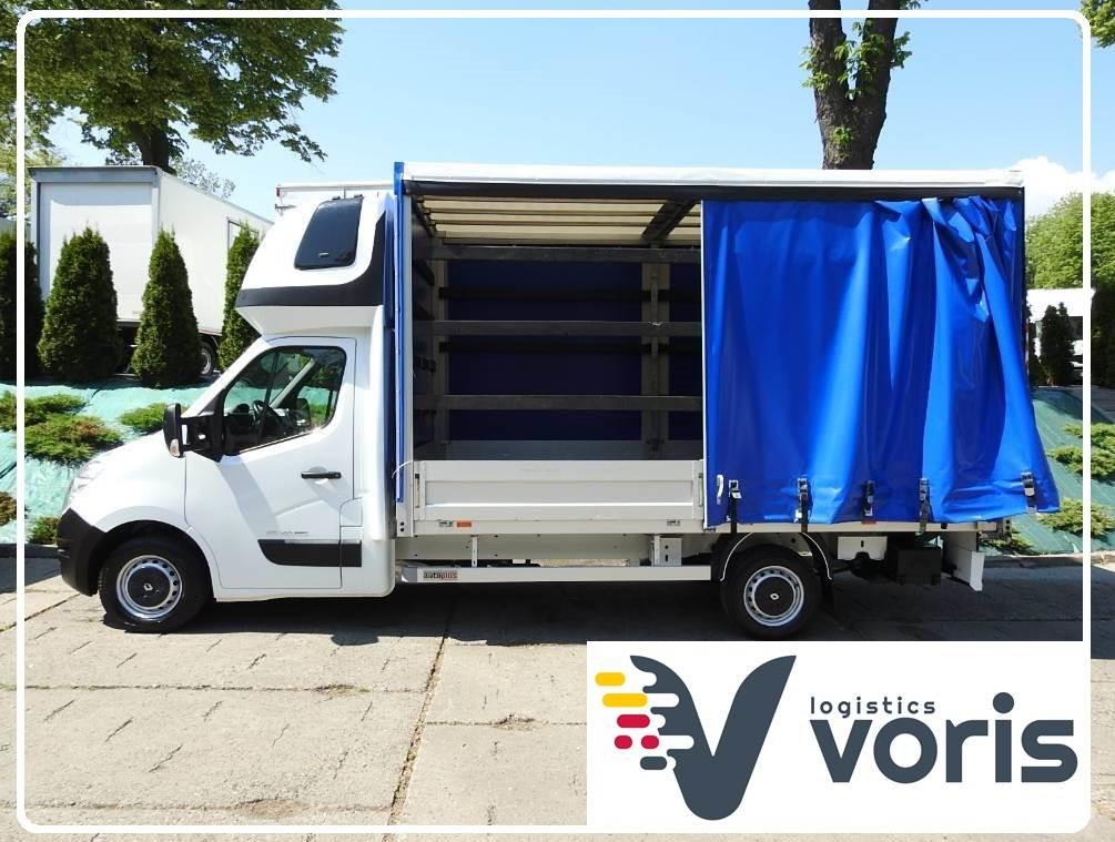 Krovinių Pervežimas tentiniu mikroautobusiuku Lietuva – Olandija – Lietuva ! Telpa 10 euro palečių iki 1200kg. Vežame krovinius, siuntas, baldus, įren