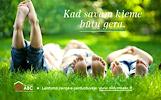 Laistymo sistema - garantuota vešliai žalia veja ir laisvas laikas sau! www.sildymoabc.lt