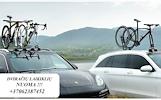 Lengvųjų automobilių priekabų nuoma ( Platformu, traliuku , verciamu vienasiu priekabu, moto priekabu) ALYTUS +37062387452
