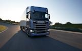 Licencijuota transporto įmonė, PVM mokėtoja