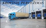 LIETUVA-EUROPA-LIETUVA Perkraustymai ( Lietuva- Europa - Lietuva) +37067247506 EKSPRES KROVINIU PERVEZIMAI +37067247506 Ekspres pervežimai +3706724750