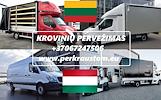 Lietuva -- Vengrija -- Lietuva // KROVINIU PERVEZIMAS / PERKRAUSTYMAS / GABENIMAS Galime parvežti jūsų krovinius, baldus, buitine technika, motociklus