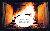 Malkos, greitas pristatymas ir savaitgalį Tel. 863633286