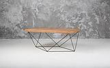 Medinių baldų gamyba - Of the wood furniture