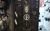 Metalo detektoriai už patrauklią kainą