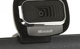 Microsoft T4H-00004 LifeCam WEB internetinė kamera