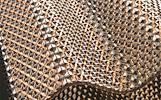 MK PC Diamond banguoti deimantiniai polikarbonato lakštai