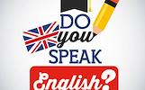 Mokome Anglų Kalba Grupėms Ir Individualiai