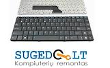 Naujos kokybiškos klaviatūros. Klaipėda-visa Lietuva