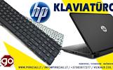 Nešiojamų kompiuterių klaviatūrų keitimas / pardavimas Šiauliuose!