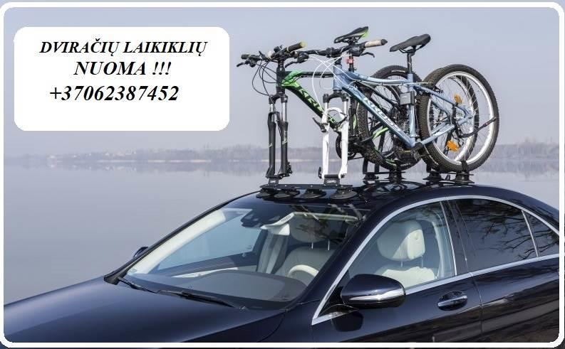 Nuomojame tik geriausios klasės dviračių laikiklius už patrauklią kainą Alytuje / Kaune +37062387452 📞📞📞☎️☎️☎️💯💯💯‼️📢🏁 DVIRAČIŲ LAIKIKLIŲ NUOMA