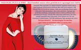 OLEOGEL PLUS su DMS 50 ml, kosmetika dermaviduals Vokietija - AKCIJA