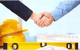Parduodama įmonė su statybos atestatu