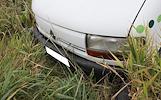 Parduodama transporto priemonė Renault Master