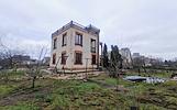 Parduodamas erdvus gyvenamasis namas ramioje, bei gražioje vietoje, Naujosios Akmenės  mieste