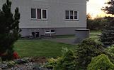 Parduodamas namas Naujojoje Akmenėje