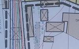 Parduodamas namų valdos sklypas Tauralaukyje
