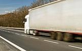 Parduodamos licencijuotos transporto įmonės nuo 4 500 €