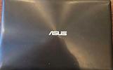Parduodu nešiojamas kompiuteri Asus
