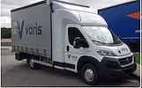 Parodų logistika ir muzikos instrumentų tarptautinis gabenimas LIETUVA-EUROPA-LIETUVA +37067247506 EXPRES pervežimai Lietuva - Europa - Lietuva EXPRES
