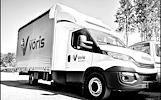 Parodų tarptautinis gabenimas LIETUVA-EUROPA-LIETUVA +37067247506 EXPRES pervežimai Lietuva - Europa - Lietuva EXPRES Kroviniai ypatingai svarbiems pr