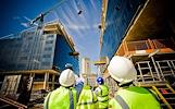 Parudodu atestuotą statybos įmonę