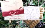 PerFem Forte™ 30 kaps – maisto papildas MOTERIMS menopauzės metu, Santegra JAV – PIGIAU