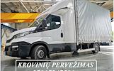 Perkraustymas tarptautiniais maršrutais galimas į bet kurį pasaulio kampelį LIETUVA-EUROPA-LIETUVA +37067247506 EXPRES pervežimai Lietuva - Europa - L
