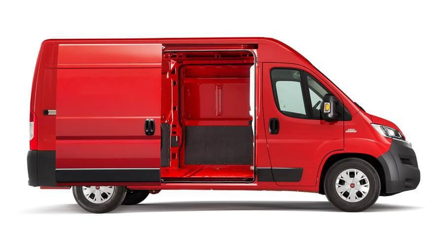 Perkraustymo paslaugos Alytuje 867247506 Mikroautobusu gabename įvairius krovinius ; vietiniai perkraustymai; baldų išrinkimas ir surinkimas; krovėjų