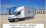 PERKRAUSTYMO PASLAUGOS IŠ UŽSIENIO LIETUVA-EUROPA-LIETUVA +37067247506 EXPRES pervežimai Lietuva - Europa - Lietuva EXPRES Kroviniai ypatingai svarbie