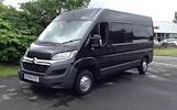 Perkraustymo paslaugos Mikroautobusu gabename įvairius krovinius ; vietiniai perkraustymai; išvežiojame prekes po parduotuves; gabename pilnus ir dali
