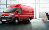 Pervežame krovinius,siuntas, verslo siuntas greitai ir skubiai iš /į Lietuvos į /iš Europą ( Lietuva/ Europa ) Ekspres kroviniu pervezimas. Krovinių p