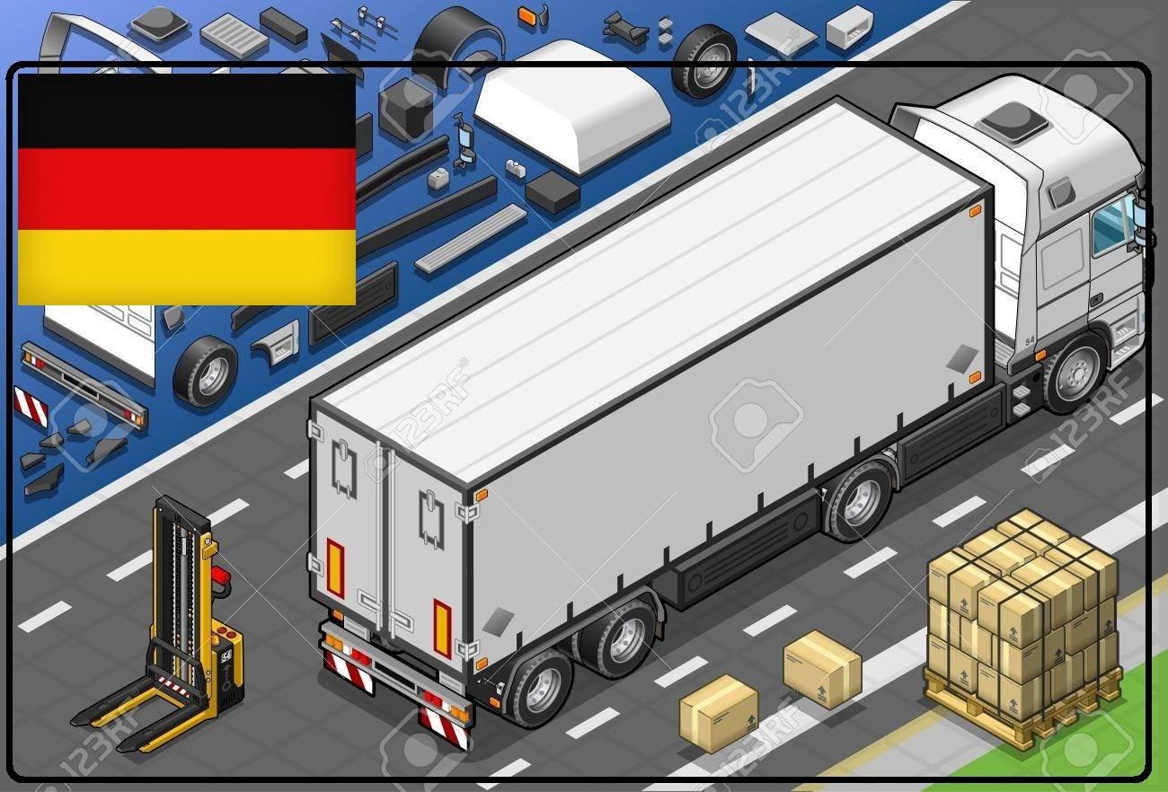PERVEŽIMAI ŠALDYTUVAIS lietuva vokietija Galime pervežti maisto ir kitus krovinius, kuriuos gabenant yra būtinas temperatūros palaikymas. Greitas ir S