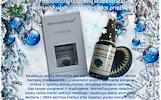 Phytohormon – Liposomen koncentratas dermaviduals® jaunystės eliksyras MOTERIMS