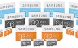 Pigiausios Atminties kortelės, USB raktai, Micro SD