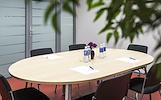 Posėdžių kambarių, konferencijų salės nuoma