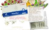 PrioriTea™ 15 pak, organizmo valymui – maisto papildas Santegra JAV – PIGIAU