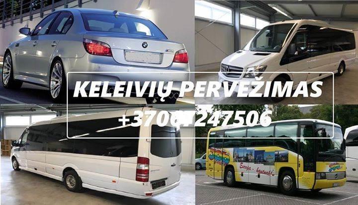 Privačių klientų pasitikimas ir nuvezimas/parvezimas is Alytaus i Vilniaus, Kauno oro uosta. Viešbučių klientų privatūs pervežimai. Užsakomasis keleiv