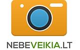 Profesionalus Fototechnikos Remontas Klaipėdoje