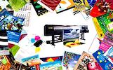 Reklaminių ir informacinių internetinių banerių kūrimas (FLASH), reklamos kūrimas