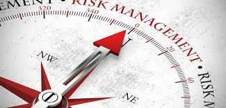 Rizikos vertinimas ir valdymas